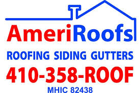 roofers Baltimore