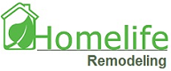 Roofing Contractors Baltimore - Homelife