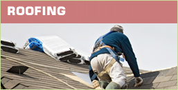 roofing contractors Columbia