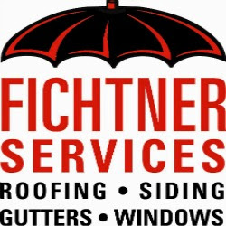 Fitchtner Roofing Annapolis