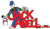 Jack Abell Roofing