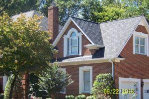 freemans roofing