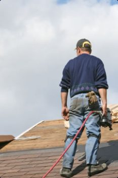 prc-roofing-charlotte