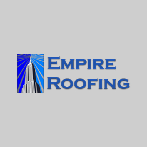 Empire roofing Charlotte